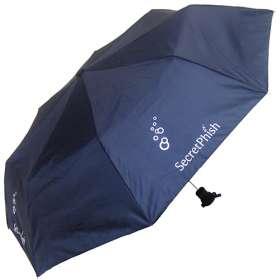 Automatic Telescopic Umbrellas