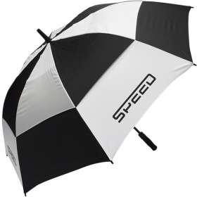 Auto Vent Umbrellas