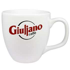 Product Image of Grande Belfast Mugs
