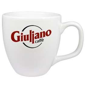 Grande Belfast Mugs