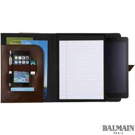 Balmain iPad Conference Folders