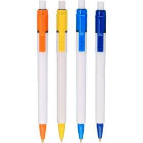Baron Colour Pen