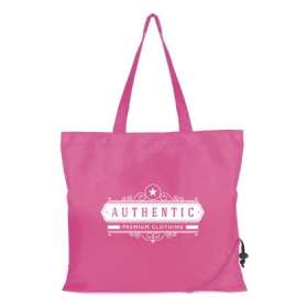 Bayford Folding Shopping Bags - extra images