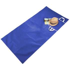 Product Image of Beach Mats
