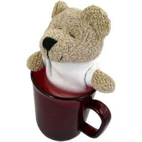 Product Image of Bear in a Mug