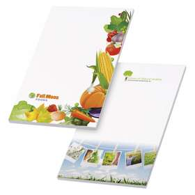 Product Image of BiC 20 Sheet Scratch Pads