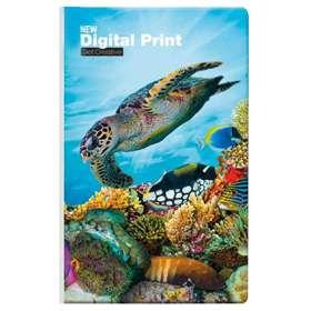 Product Image of Bianco Tucson Full Colour Medium Notebooks