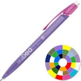 Product Image of BiC Media Clic Pencil