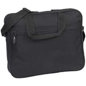 Product Image of Bickley Exhibition Bag