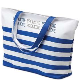 Product Image of Bicolour Beach Bags