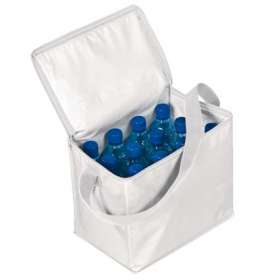 Product Image of Big Cooler Bags