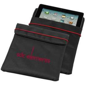 iPad Tablet Sleeves