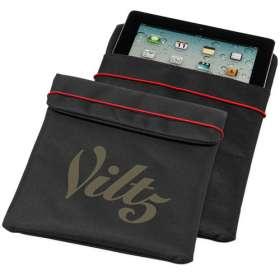 iPad Tablet Sleeves