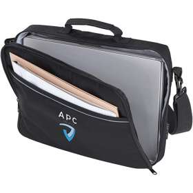 15 4 Inch Laptop Bag - extra images