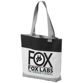 Bloomington Tote Bags