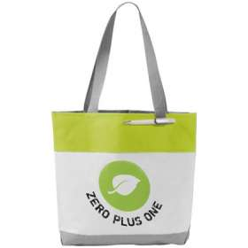 Product Image of Bloomington Tote Bags