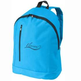 Boulder Backpacks