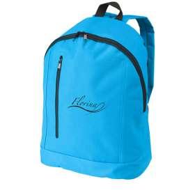 Boulder Backpacks
