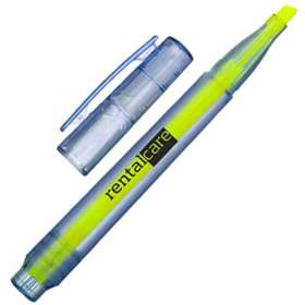 Product Image of Slimline Recycled Highlighters