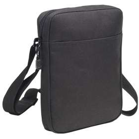 Borden iPad and Tablet PC Bags - extra images