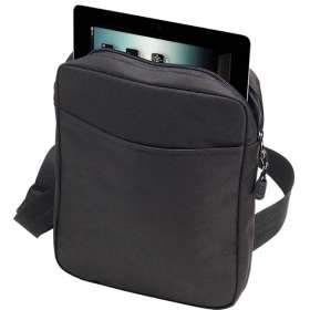 Product Image of Borden iPad and Tablet PC Bags