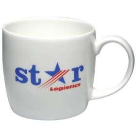 Product Image of Boston Mugs