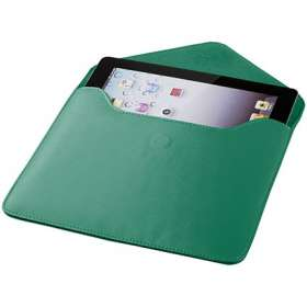 Boulevard iPad and Tablet PC Sleeves