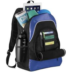 Branston Tablet Backpacks - extra images