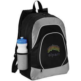 Product Image of Branston Tablet Backpacks