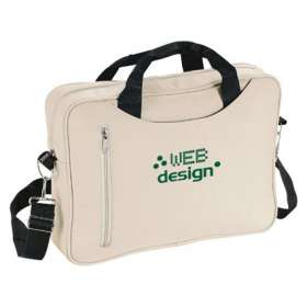 Briefcase Document Bags