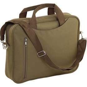 Briefcase Document Bags - extra images