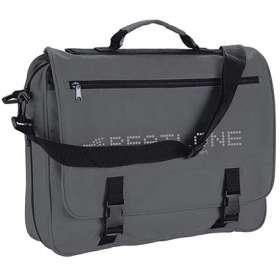 Briefcase Shoulder Bags