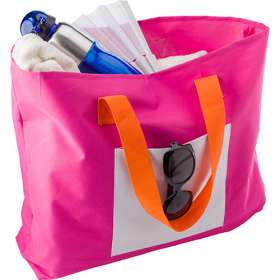 Product Image of Bright Coloured Beach Bags