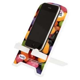Brite Dock Smartphone Holders