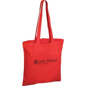 Brixton Eco Shopper Bags