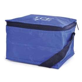 Budget Can Cooler Bag