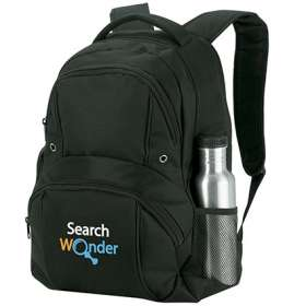 Business Laptop Backpacks