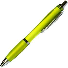 Curvy Ballpens - extra images