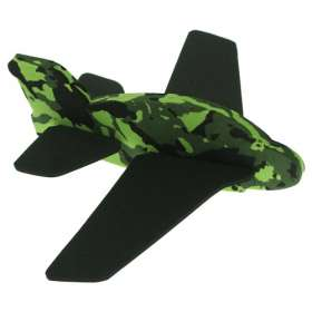 Product Image of Camouflage Foam Gliders