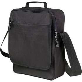Canterbury Meeting Bags