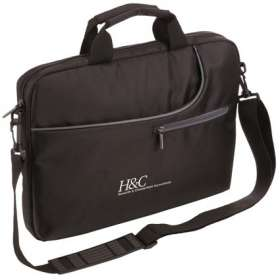Product Image of Capital Laptop Bags