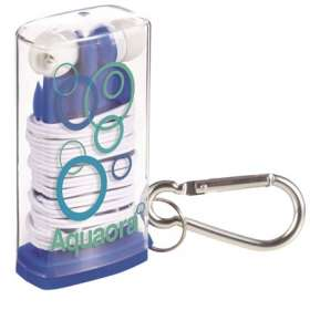 Product Image of Carabiner Earphone Case Sets