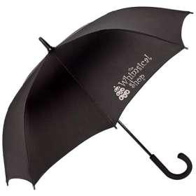 Carbon Fibre Umbrellas