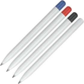 Challenger 1 Mini Pen