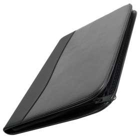 Chargrove Zipped Folder