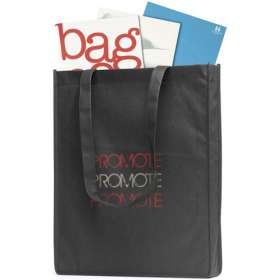 Product Image of Chatham Budget Tote Bags