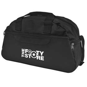 Product Image of Chester Holdall Bags
