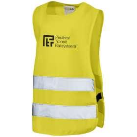 Child Safety Vests