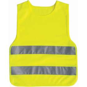 Child Safety Vests - extra images
