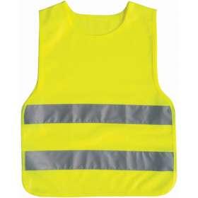 Child Safety Vests - extra images
